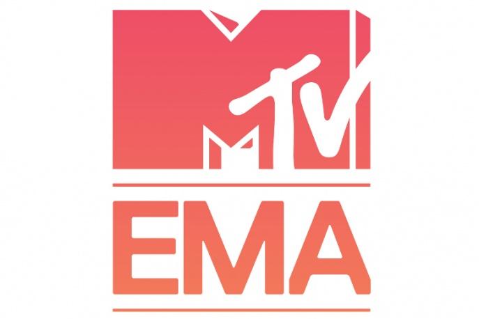 Poznaliśmy zwycięzców MTV EMA