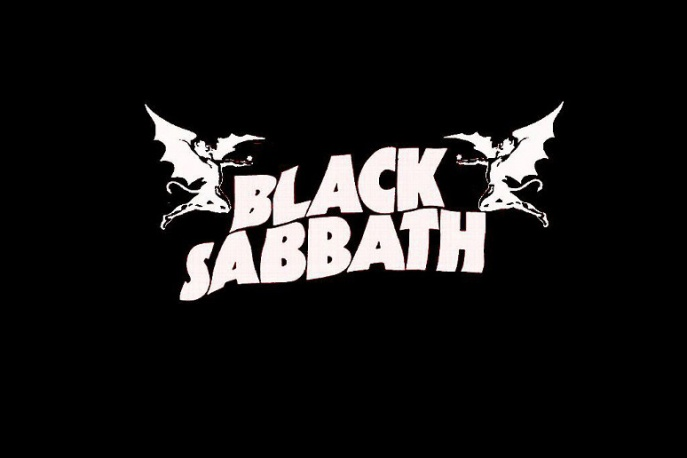 Bill Ward o nowej płycie Black Sabbath: Wyłączyłem po 40 sekundach