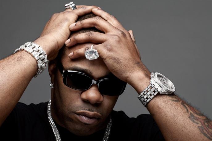 Busta Rhymes i Q-Tip szykują mixtape