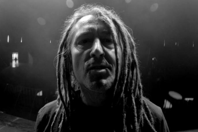 """Maleo Reggae Rockers – """"Słyszę"""" feat. Grubson (wideo)"""