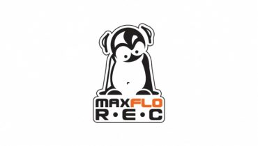 Ekipa MaxFloRec z nominacjami do Yahów