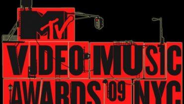 Co działo się na MTV Awards?
