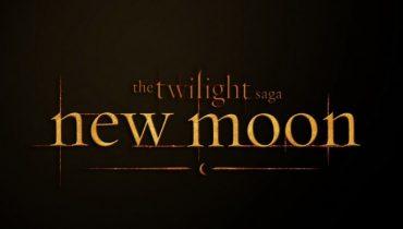 """Utwór do """"Księżyca w nowiu"""""""