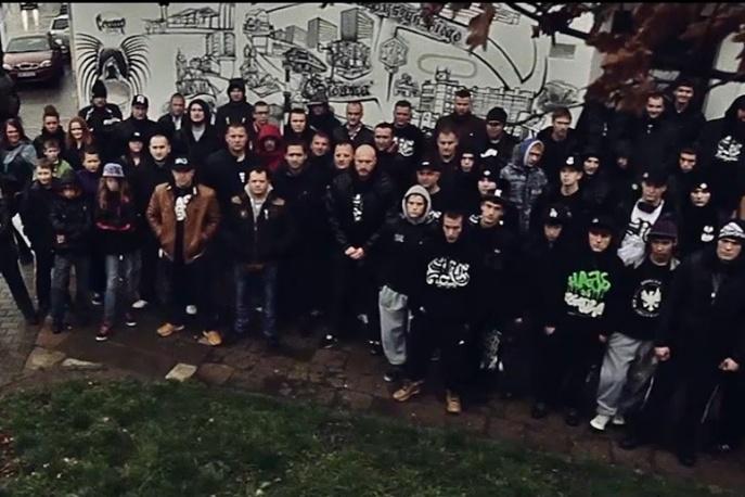 "Nullo – ""Epitafium"" feat. Maciej Kozak (wideo)"