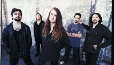 Mini Dream Theater