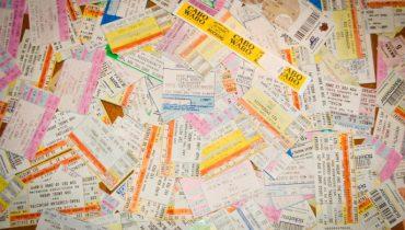 Sprzedam nerkę – ile wydać na koncerty?
