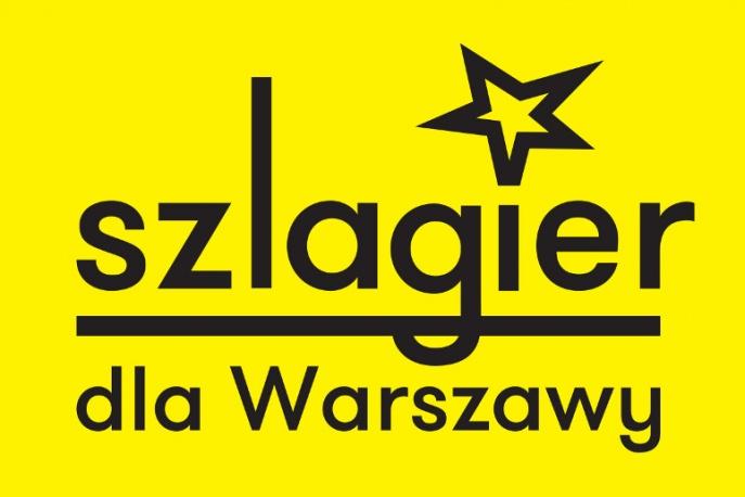 """Muzeum Powstania Warszawskiego szuka nowego """"Szlagieru dla Warszawy"""""""