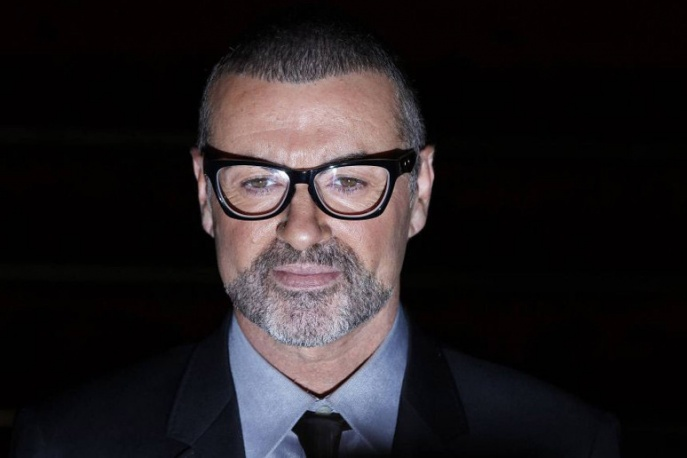 "George Michael – ""Let Her Down Easy"" (wideo)"