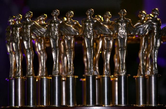Oto nominacje do Fryderyków 2014!
