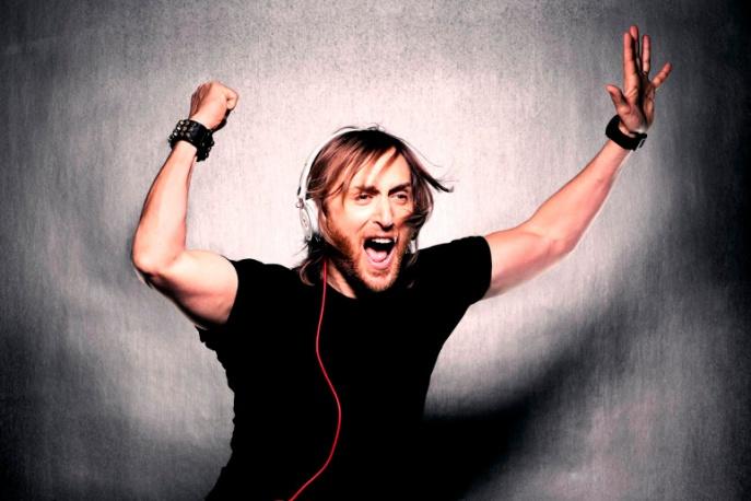 "David Guetta – ""Shot Me Down"" feat. Skylar Grey (wideo)"