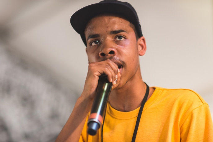 Earl Sweatshirt, Tourist, The Afghan Whigs, Mela Koteluk – nowe gwiazdy Open`era