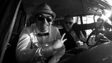 Wokaliści w hip-hopie: od nich dostaniesz dobry refren