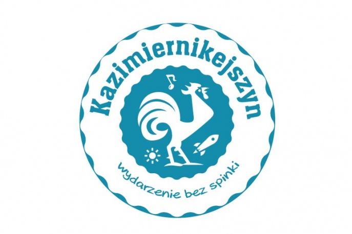 Łąki Łan, Lao Che, Voo Voo i Trebunie Tutki – zobacz line-up Kazimiernikejszyn