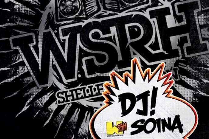WSRH & DJ Soina – blendtape już dostępny (audio)
