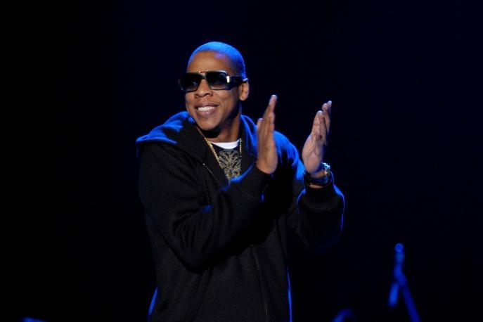 Diddy, Dr Dre, Jay Z: skąd te miliony?