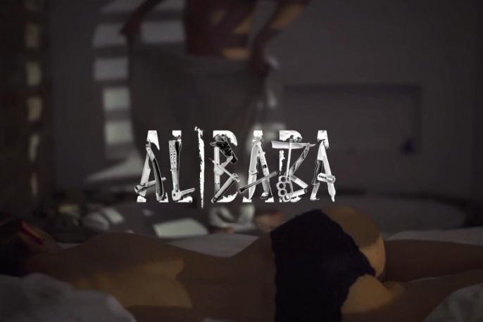 """Rozbójnik Alibaba – """"Zbyt wiele"""" ft. Krzysztof Cugowski, VNM, Jan Borysewicz (wideo)"""