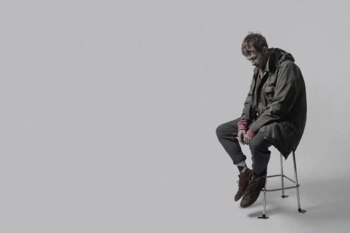 Nowa płyta Damona Albarna już w sieci