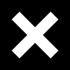 """The xx – """"xx"""""""