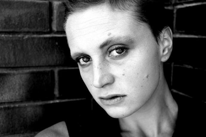 Natalia Sikora podpisze płyty