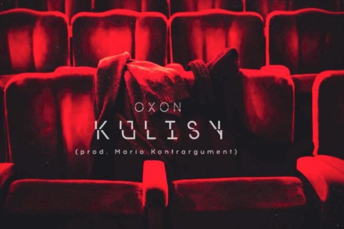 """""""Kulisy"""" – Oxon dissuje Miuosha"""