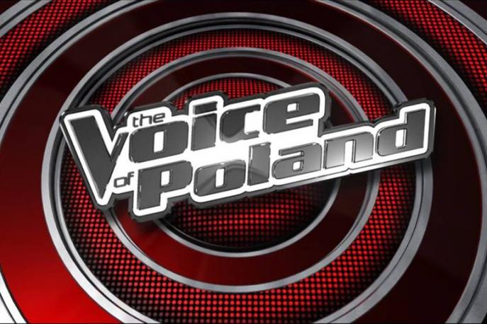 The Voice Of Poland jednak z Markiem Piekarczykiem