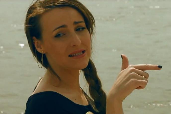 """Łysonżi x WdoWa x Masia – """"Ziemia obiecana"""" (wideo)"""