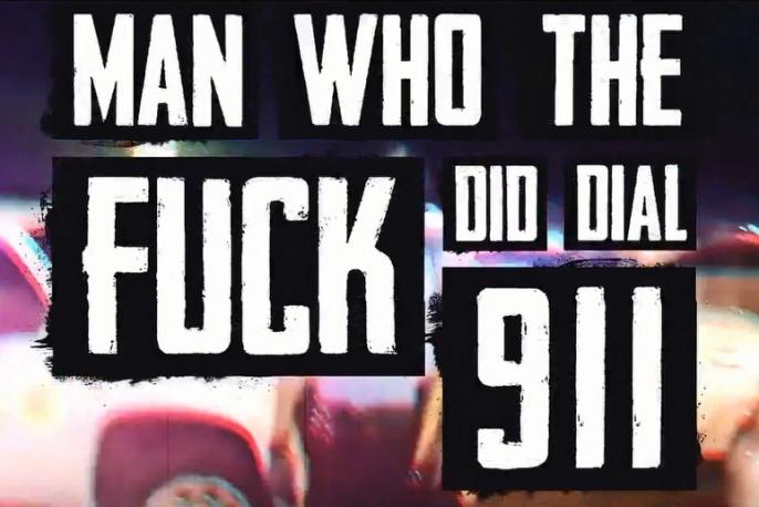 """""""Ahhh Shit"""" – G-Unit o tragedii w Ferguson (wideo)"""