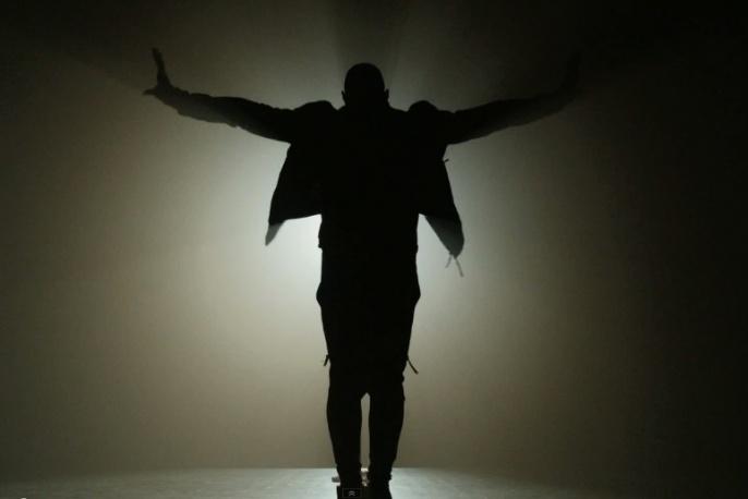 "Usher – ""She Came To Give It To You"" ft. Nicki Minaj (wideo)"