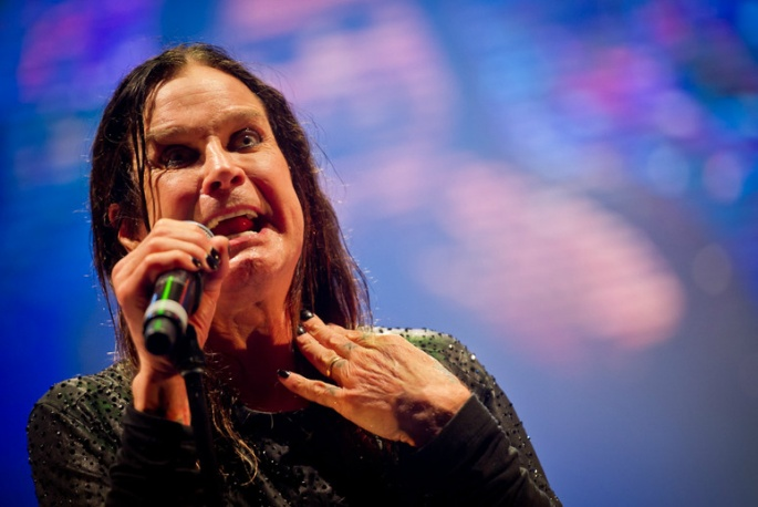 Black Sabbath nagrają jeszcze jedną płytę