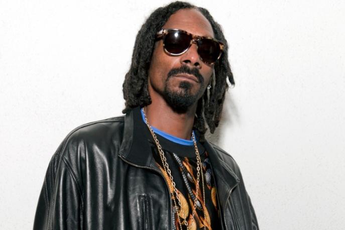 Snoop wyśmiewa Iggy Azaleę, ale… szybko przeprasza