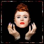 "Kiesza – ""Sound Of A Woman"""