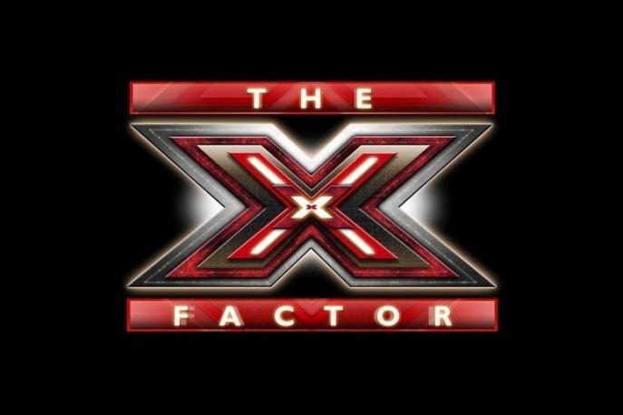 To już koniec X-Factora?