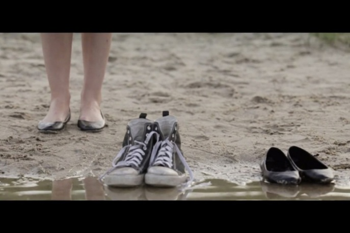 "Haju – ""Buty"" ft. Mam Na Imię Aleksander (wideo)"
