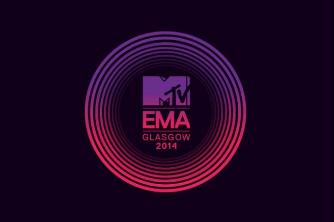 Gala MTV Europe Music Awards 2014 za nami. Najwięcej nagród dla One Direction