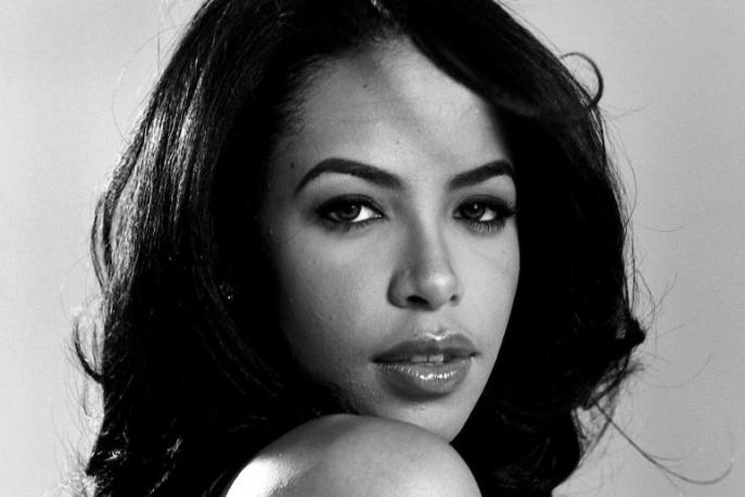 Film o Aaliyah, czyli jak idealizować pedofilię