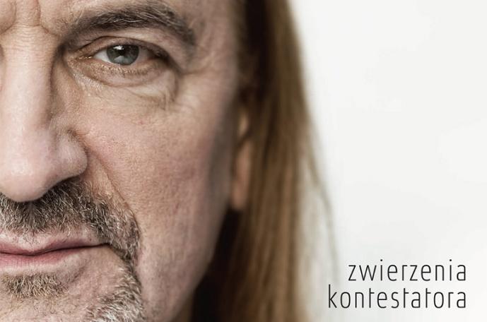 Marek Piekarczyk w Warszawie – zmiana terminu spotkania z fanami