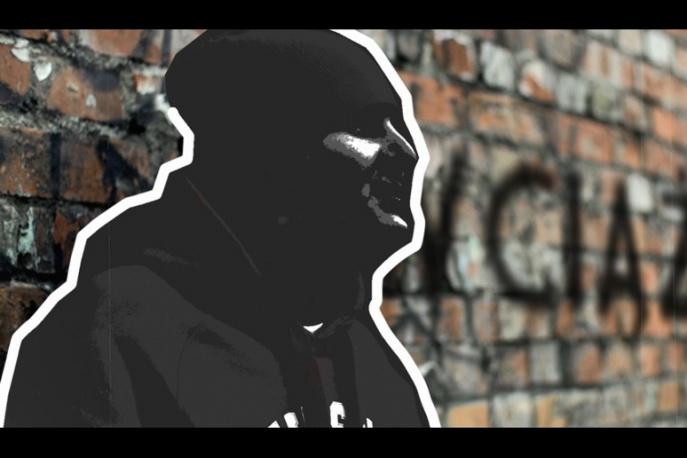 """Młody M – """"Dudni rap tłusty"""" (wideo)"""