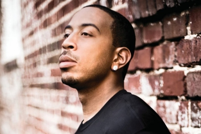 John Legend w nowym utworze Ludacrisa