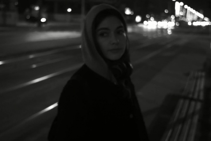 "HV/Noon – ""Nadważkość"" ft. Misia Furtak (wideo)"
