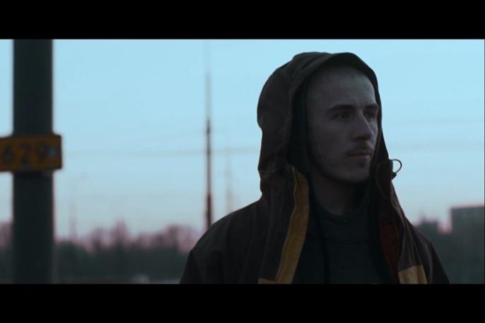 Nizioł – nowy klip i odsłuch płyty