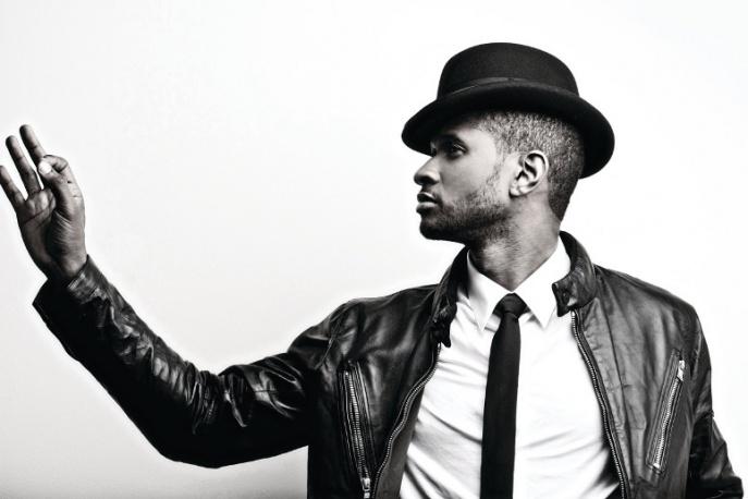 "Usher – ""Still Got It"" ft. Migos (audio)"