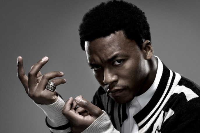 """Lupe Fiasco – """"Adoration of the Magi"""" ft. Crystal Torres (audio)"""