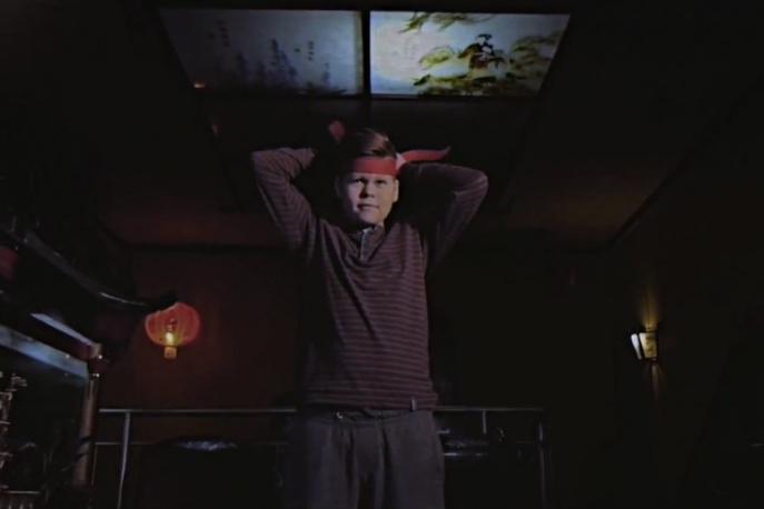 """""""Sumo rap"""" – zobaczcie nowy klip Hadesa"""