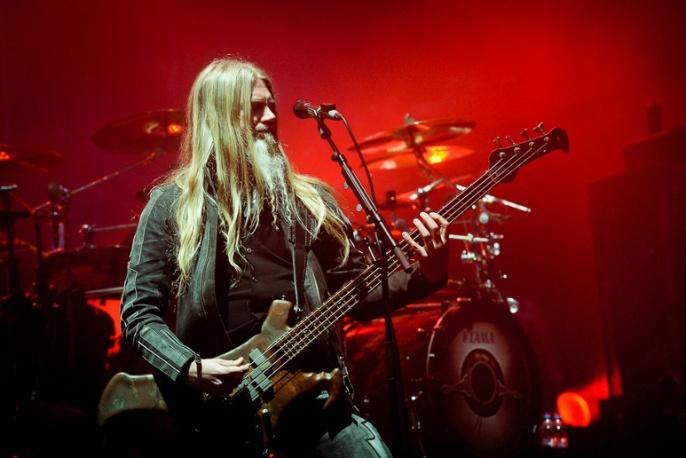 Nowa płyta Nightwish już w marcu