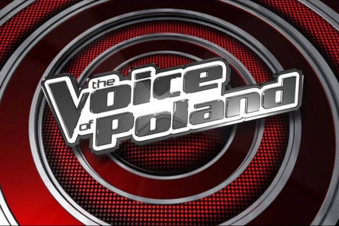 "Wiosna bez ""The Voice of Poland"""