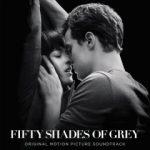 """Różni wykonawcy – """"Fifty Shades of Grey"""""""