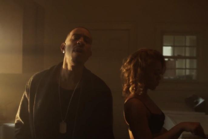 "Ludacris – ""Call Ya Bluff"" (wideo)"