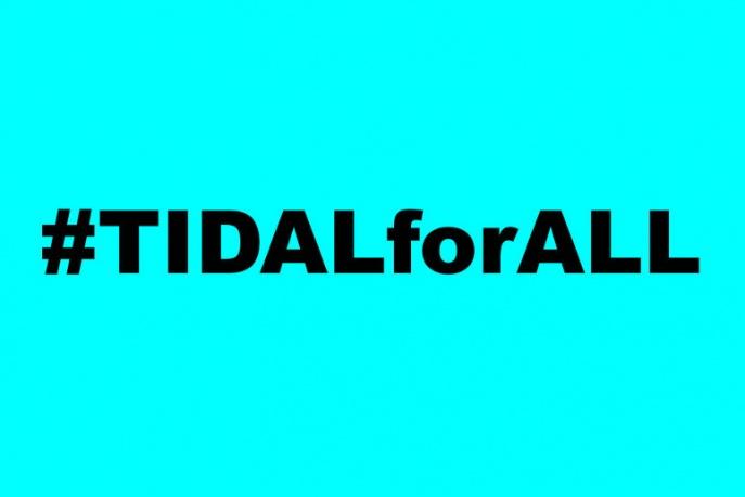 Jay Z startuje z Tidal. Czy przekona artystów do streamingu?