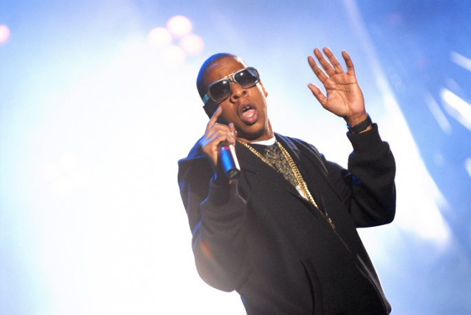 """Jay Z odpowiada na krytykę Tidal: """"iTunes nie został zbudowany w tydzień"""""""