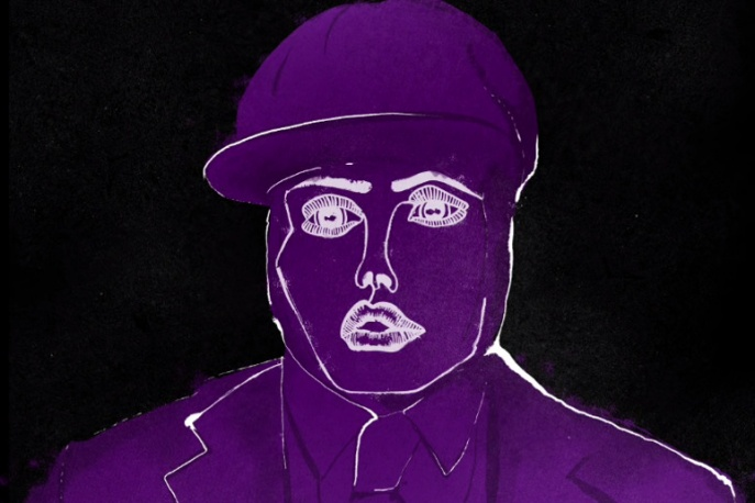 """Disclosure – """"Holding On"""" – nowy utwór"""